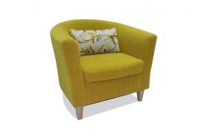 Кресло Икея - Мебельная фабрика «Новая мебель»