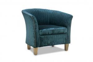 Кресло Икея-4 - Мебельная фабрика «Новая мебель»