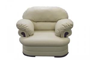 Кресло Империал 2 - Мебельная фабрика «Фато»