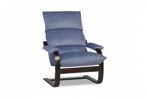 Кресло Индиго - Мебельная фабрика «Цвет диванов»