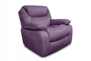 Кресло Инфинити без механизма - Мебельная фабрика «Bo-Box»