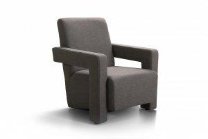 Кресло Inter - Мебельная фабрика «Мирлачева»