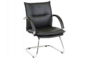 Кресло Inter Chrome CF Lb - Мебельная фабрика «Фристайл»
