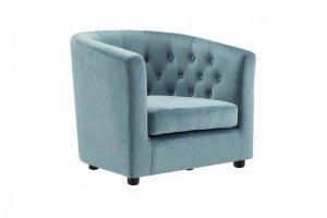 Кресло Ирбис люкс - Мебельная фабрика «Дивалан»