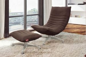 Кресло Ирис - Мебельная фабрика «Bo-Box»
