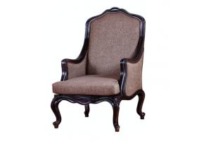 Кресло из массива - Мебельная фабрика «Русский Мебельный Дом»