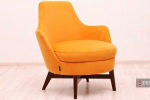 Кресло Johny - Мебельная фабрика «EVANTY»