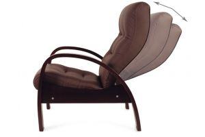 Кресло К2 - Мебельная фабрика «ПИРАМИДА»