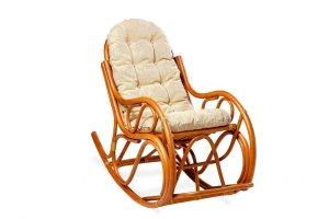 Кресло-качалка 05/04 - Импортёр мебели «Радуга»