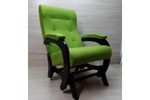 Кресло-качалка 1 - Мебельная фабрика «АверсПлюс»