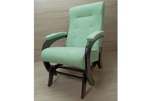 Кресло-качалка 2 - Мебельная фабрика «АверсПлюс»