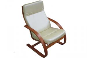 Кресло-качалка - Мебельная фабрика «Фато»