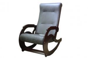 Кресло-качалка - Мебельная фабрика «Велес»
