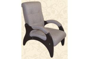 Кресло 3 - Мебельная фабрика «KreslaTut»