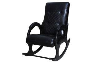 Кресло-качалка Аккорд - Мебельная фабрика «Скорпион»