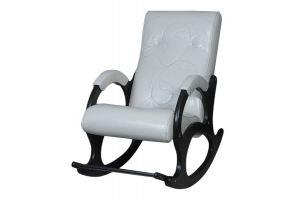 Кресло-качалка Апрель - Мебельная фабрика «Скорпион»