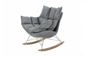 Кресло-качалка Ariella HE-325-2 - Мебельная фабрика «ОГОГО Обстановочка!»