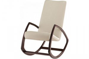 Кресло-качалка Bj-0321 - Импортёр мебели «LeoMarin»