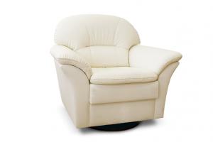 Кресло-качалка Бремен - Мебельная фабрика «Диваны express»