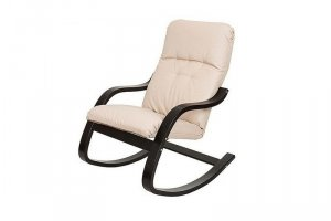 Кресло-качалка Эйр - Мебельная фабрика «Мебельторг»