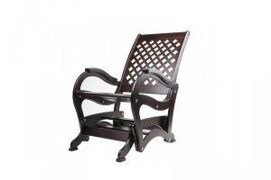 Кресло-качалка глайдер - Мебельная фабрика «Мебельторг»