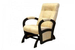 Кресло-качалка Гольф - Мебельная фабрика «МебельКОВ»