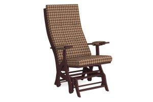 Кресло-качалка КАПРЕРА - Мебельная фабрика «Твой диван»