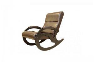 Кресло-качалка Ларгус-5 - Мебельная фабрика «МебельКОВ»