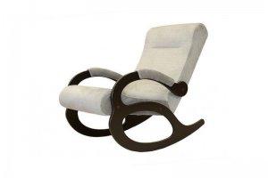 Кресло-качалка Ларгус-7 - Мебельная фабрика «МебельКОВ»