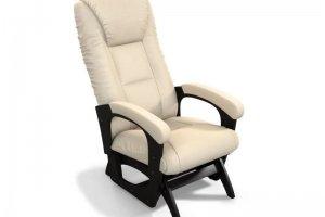 Кресло-качалка Леон - Мебельная фабрика «КемпингГрупп»