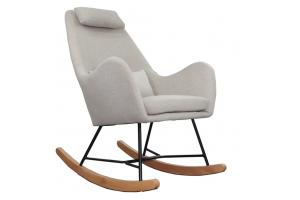 Кресло-качалка Leset Duglas - Мебельная фабрика «Мебель Импэкс»