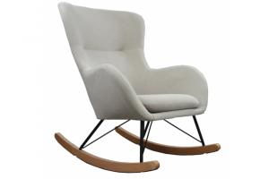 Кресло-качалка Leset Sherlock - Мебельная фабрика «Мебель Импэкс»
