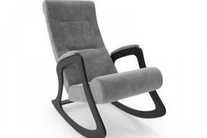 Кресло-качалка М2 - Мебельная фабрика «Мебель Импэкс»