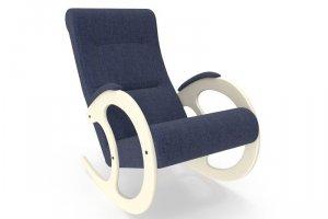 Кресло-качалка М3 - Мебельная фабрика «Мебель Импэкс»
