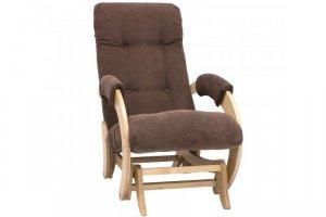 Кресло-глайдер М68 - Мебельная фабрика «Мебель Импэкс»