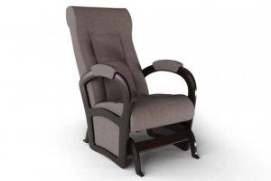 Кресло-качалка Мартин - Мебельная фабрика «КемпингГрупп»
