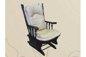 Кресло качалка Маятник - Мебельная фабрика «Сервис Мебель»