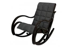 Кресло - качалка модель 1.2 - Мебельная фабрика «Step»