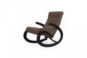 Кресло-качалка Модель 1 - Мебельная фабрика «Мебельторг»