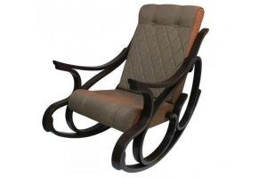 Кресло - качалка модель 2.1 - Мебельная фабрика «Step»