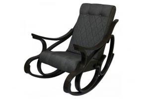 Кресло- качалка модель 2.2 - Мебельная фабрика «Step»