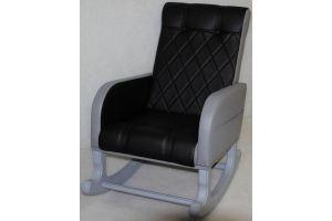 Кресло-качалка модель 4.3 - Мебельная фабрика «Step»