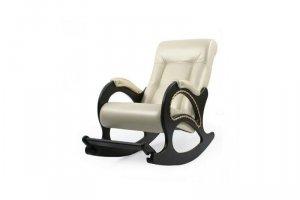 Кресло-качалка Модель 44 - Мебельная фабрика «Мебельторг»