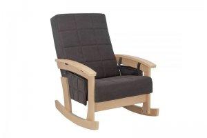 Кресло-качалка Нордик - Мебельная фабрика «Мебель Импэкс»