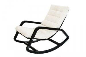 Кресло-качалка Онтарио - Мебельная фабрика «Мебельторг»