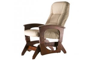 Кресло-качалка Орион - Мебельная фабрика «ГринТри»