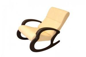 Кресло-качалка Пилот - Мебельная фабрика «МебельКОВ»
