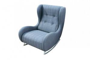 Кресло-качалка Roker - Мебельная фабрика «Калинка»