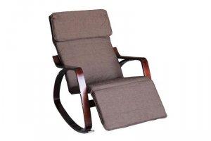 Кресло-качалка с механизмомTXRC-02 - Импортёр мебели «ЭкоДизайн (Китай, Индонезия)»
