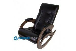 Кресло-качалка Тенария 1 - Мебельная фабрика «Мебелик»